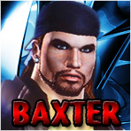 Thebaxeffect's Photo