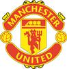 Football Thread. Season 07/08 - last post by **TalkLoud**
