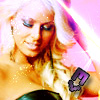 Diva Storylines:) - last post by TheSexiestOfTheSexy