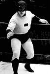 Batman55555's Photo