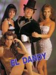 El Dandy's Photo