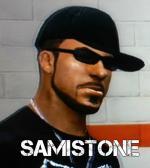 samistone's Photo