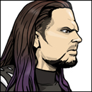 Mr.Hardy-2012's Photo