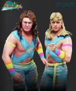 AmazingAries's Photo