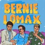 BernieLomax's Photo