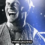 Pandurinho's Photo