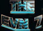 The_EVN7's Photo