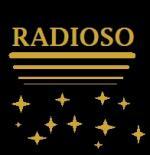 Radioso's Photo