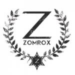ZOMROX's Photo