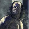 """Undertaker (WrestleMania 29/Early 2014 """"Paul Bearer Tribute"""" Attire) *UPLOADED* - last post by ArthurSk12"""