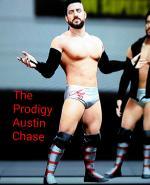 ProdigyAustinChase's Photo