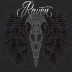 RaVeN-Roulette's Photo