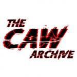 The CAW Archive's Photo