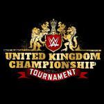 WWE UK's Photo