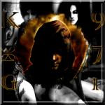 K.G's Photo