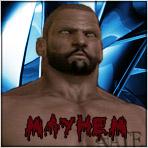 Mayhem762's Photo