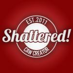 Shattered!™'s Photo
