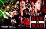 WWEGamesFan's Photo
