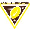 Ballard's Threads - 11/7 Update - 8 Added - last post by MVallence90