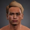 NXT Project (Baron Corbin V3 And Attire Preview Added ) - last post by Auday Elyafe