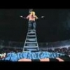 CM Punk ROH / Jeff Hardy Royal Rumble '03 - last post by InspectahFresh