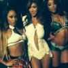 Saturis Wrestlers (Melina U... - last post by Peligrosa