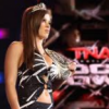 Madison Rayne Attire - last post by AgatioGanon