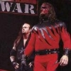 BIG333GUS - CUSTOM CAWs [WI... - last post by Just_ICE