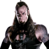 Looking for Ruthless Aggression/Attitude Era CAWs for list (PS4) - last post by bigmalky