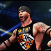 CAW contest xbox 360 - last post by OppieEugene