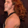 Indy Wrestlers - Jay White - Emil Sitoci Added - last post by CajunRazorback
