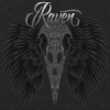 RaVeN_15's Photo