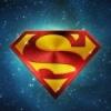 Superman J Logo - last post by JeffRaw