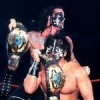 SO_NY_24 WWF / WCW 91 SAVE - last post by sleeper_agent007