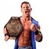(PS4) Custom TNA IMPACT! by P_Bono93 - last post by P_Bono93