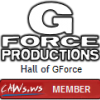 G Force Productions's Photo