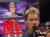 CAWs for WWE Raw on PC - last post by мя мcвαllιη pιмp