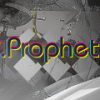 Most Inspirational Small Art Thread - last post by .Prophet