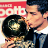 Ronaldo.'s Photo