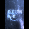 Doctor Who (Nine-Eleven) - last post by YANA