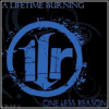 A Lifetime Burning's Photo