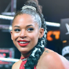 SHIMMER Womens Athletes - last post by classiq.