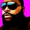 Rozay's Build-Up Movesets - last post by Rozay.