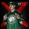 Charlie Haas as... - last post by CENATION NO.1