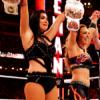 Women of WWE2K18 - last post by .jackkk