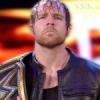 CAW Undertaker Woman VS Divas promo vid - last post by XXX.