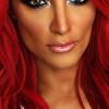 CM Punk Upset over Leaked W... - last post by RazR