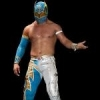 Please make MISTICO (SIN CARA) RUDO - last post by pitZilla