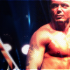 Cody Rhodes - last post by .Akuma