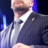 Randy Orton and Goldust Ent... - last post by RatedJ